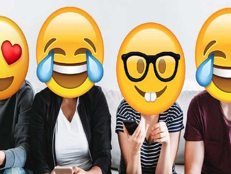 Emojis son claves en el marketing digital para generar más ventas