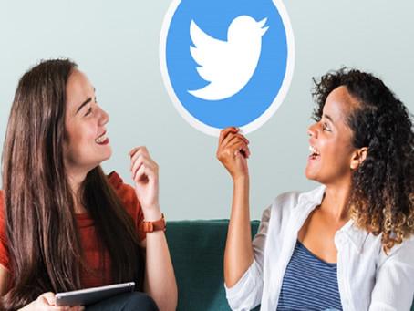 Consejos de Twitter para generar más tráfico en tu sitio web