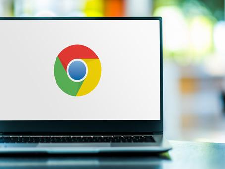 ¿Cuáles son las mejores extensiones de Google Chrome para marketing digital?