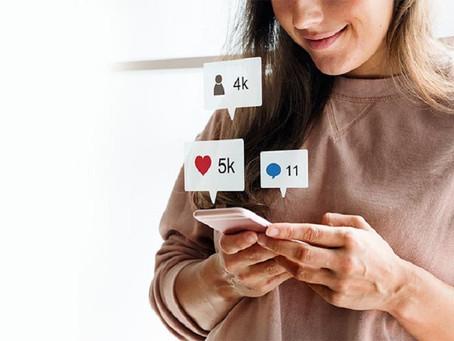¿Cómo incrementar el engagement en las redes sociales?