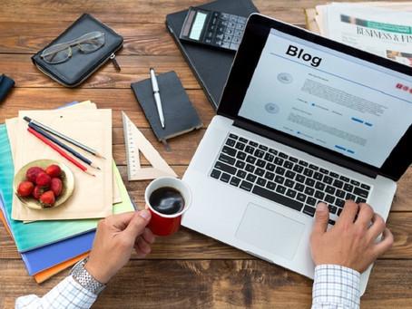 El marketing de contenidos es clave en el éxito de un negocio