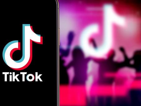 ¿Cuál es el mejor horario para publicar contenido en TikTok?