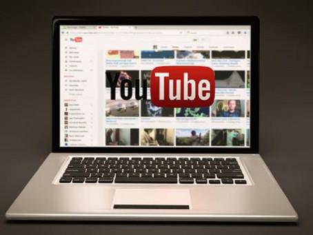 Impulsa tus videos de Youtube para que lleguen a más personas