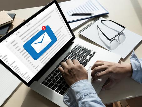 ¿Por qué tus campañas de email marketing se van a spam?