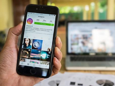 ¿Cómo tener más seguidores en Instagram?