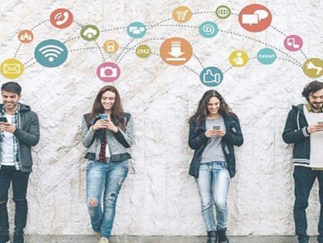 ¿Cómo conseguir más contenido generado por usuarios sobre tu marca?