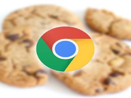 ¿Cómo afectará la restricción de las cookies en Google Chrome al marketing digital?