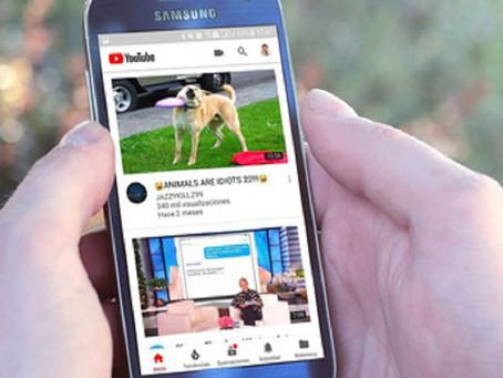 ¿Por qué son importantes los subtítulos en los videos online?