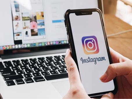 ¿Instagram sigue siendo una herramienta indispensable en el marketing digital?