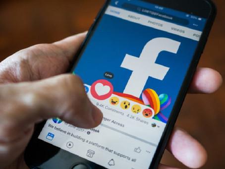 La influencia de las redes sociales para el eCommerce