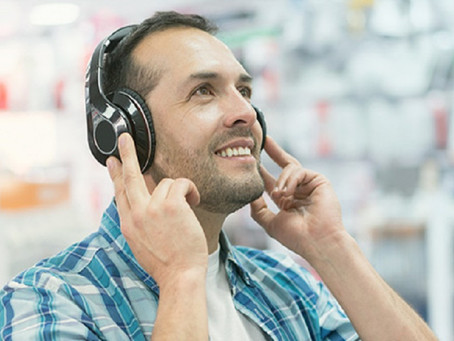 ¿Cómo implementar la música en tu estrategia de marketing?