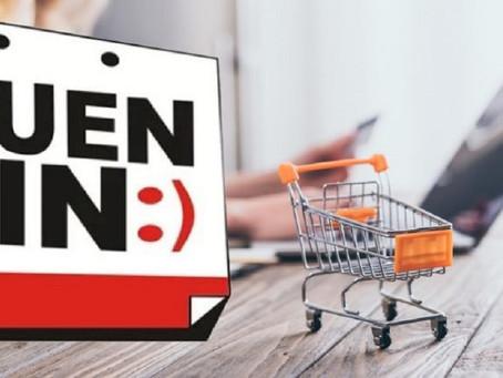 Elementos que debe de tener tu eCommerce para que sea efectivo en el Buen Fin