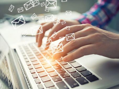 ¿Cómo fidelizar a tus clientes con email marketing?