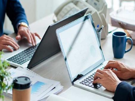 ¿Cuáles son las características esenciales que deben tener los contenidos para marketing?