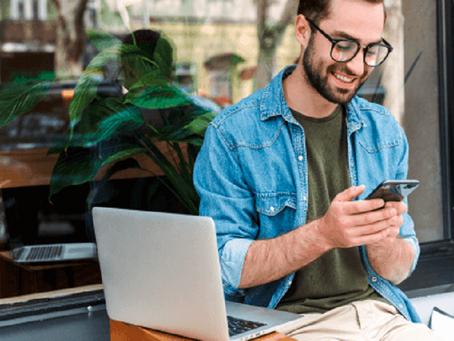 ¿Cómo conectar con los clientes ideales de tu marca o empresa?