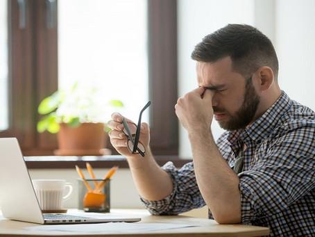 ¿Cuáles son los errores de marketing digital que pueden ser perjudiciales para tu negocio?