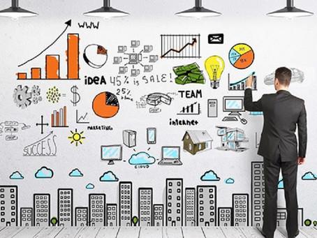 ¿Cómo definir tu presupuesto de marketing digital?
