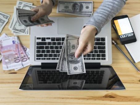 ¿Cómo distribuir tu presupuesto de marketing digital?
