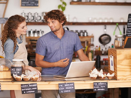 ¿Cómo potenciar la estrategia de marketing de las Pymes?