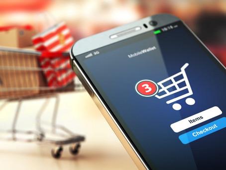 ¿Qué es el c-commerce y por qué es importante para tu estrategia de marketing?