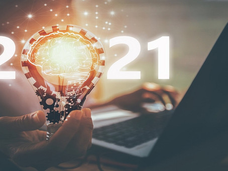 ¿Cuáles son los retos de marketing para el 2021?