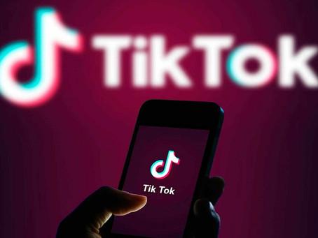 ¿Cómo empezar un TikTok para tu empresa?