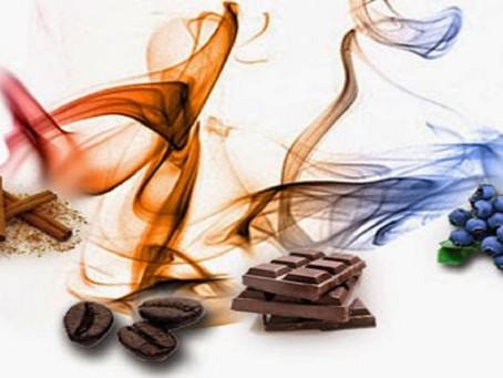 Marketing olfativo: El poder del aroma para aumentar tus ventas