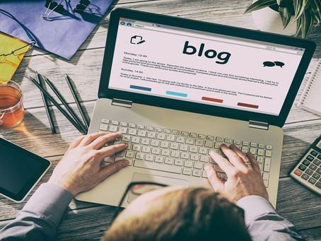 ¿Cuáles son los errores de content marketing que afectan a tu marca?