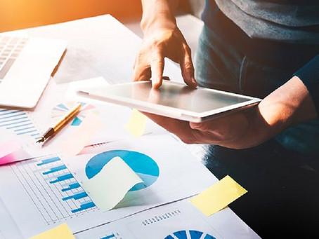 ¿Cuáles son los ajustes que debes de realizar en tu estrategia de marketing para finalizar el 2020?