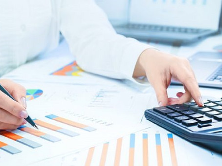 ¿Cómo definir el presupuesto de marketing?