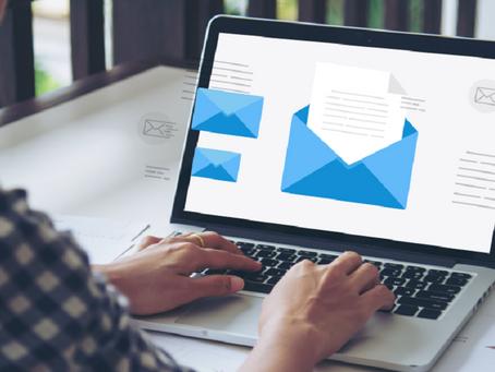 ¿Cómo escoger la plataforma correcta para mi estrategia de email marketing?