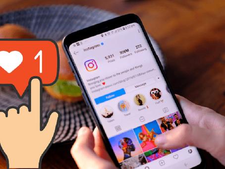 ¿Cómo ganar más seguidores en Instagram?
