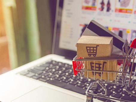 El eCommerce crecerá un 14,3% a nivel global en 2021