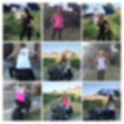 20180707_194754-COLLAGE.jpg
