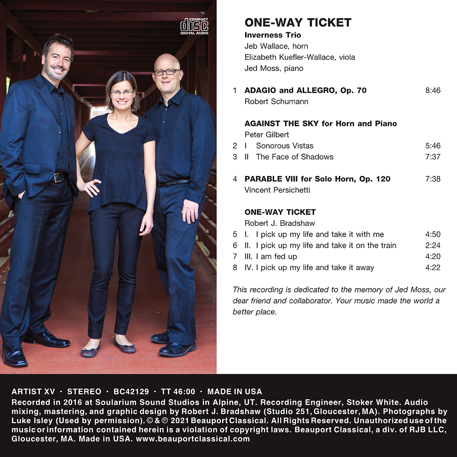 COVER BACK-INVERNESS-TRIO.png