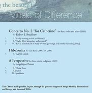 Music of Difference Contents.jpg