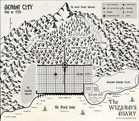 MAP - Gemini City 2021-4 Reduced.jpg