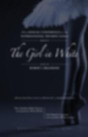 TGiW-Poster.jpg