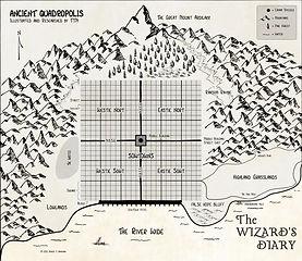 MAP - Ancient Quadropolis Small.jpg