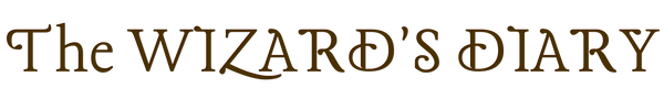 WIZARD%20-%20LOGO%20Straight_edited.png