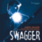 SWAGGER COVER