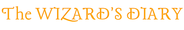WIZARD - LOGO Straight.png