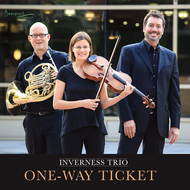 COVER-INVERNESS-TRIO.png