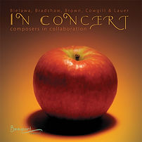 In Concert Cover.jpg