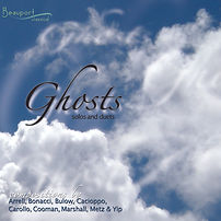 Ghosts Cover.jpg