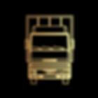 profile_picture_symbol(1).png