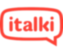 italki.png