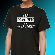 Entanglement w ANT.jpg