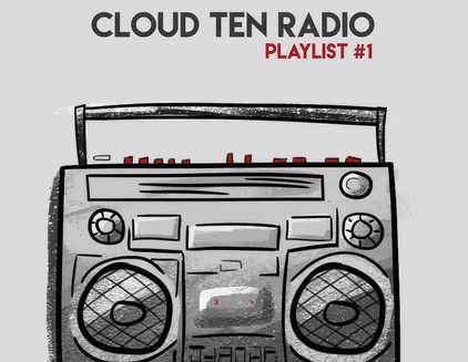 CLOUD TEN RADIO.mp4.00_00_12_11.Imagen f