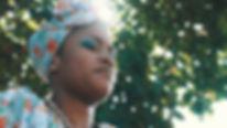 CHIGORODÓ, BULLA Y TAMBÓ, BULLERENGUE, VIDEOCLIP, MUSICA